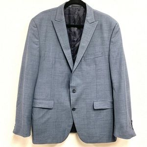 Kenneth Cole Suiting Jacket